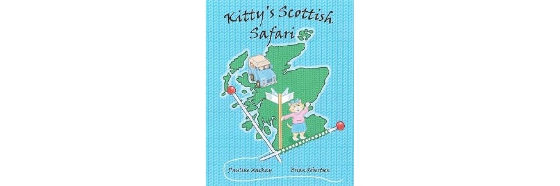 KittysScottishSafari