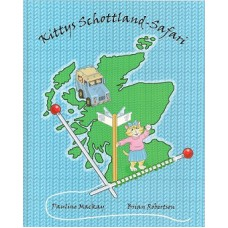 Kittys Schottland-Safari (3+ years)
